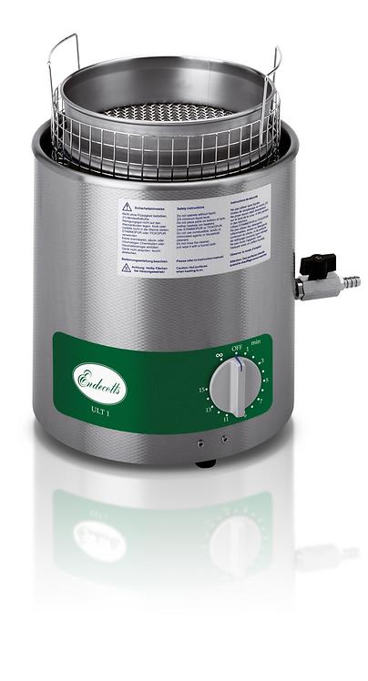 Ultrasonic Cleaner / Endecotts