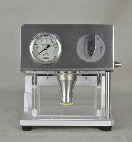 Crown Cap Leak Tester / CCLT  /AT2E