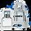 Thumbnail: Sample Preparation Extractor / SPEX  / Teledyne Hanson