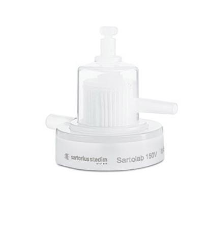 Vacuum Filter / Sartolab® / Sartorius
