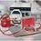 Thumbnail: Laboratory Cross Flow Cassette / Vivaflow 50 / Sartorius