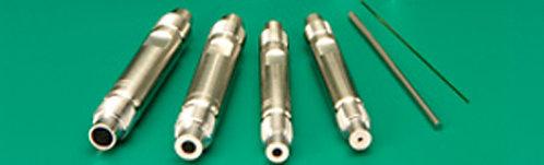 ACE Capillary and Nano / ACE-Hichrom