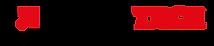petra logo.png