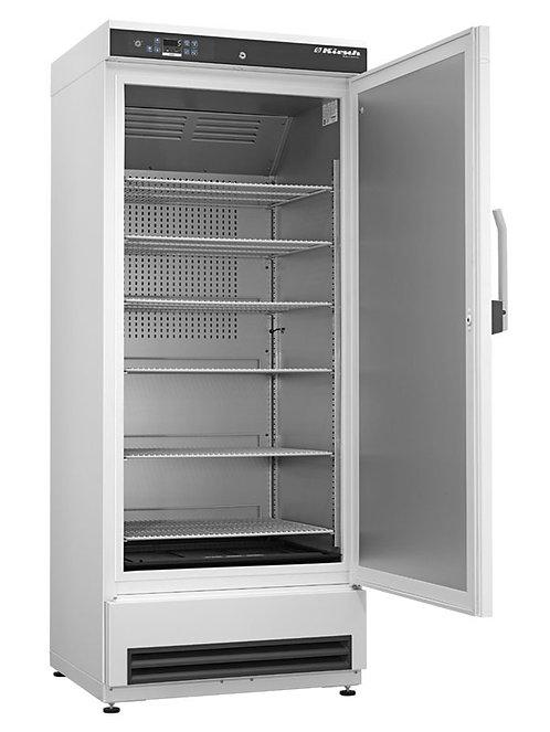 Laboratory Refrigerator / LABEX®-468 / Kirsch