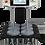Thumbnail: Dissolution tester/ Vision G2 Classic 6 /Teledyne Hanson