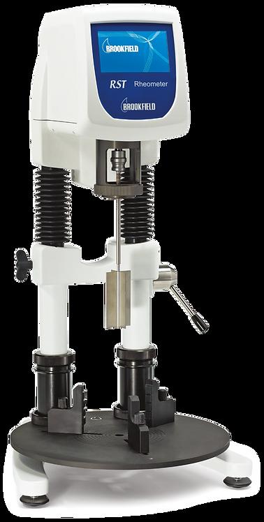 Rheometers / RST Soft Solids Tester Rheometer / Brookfield