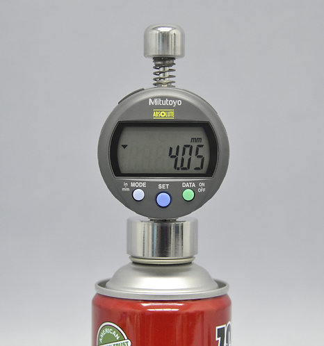 Contact Height Gauge / CHG /AT2E
