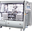 Thumbnail: Machine with interior self-control of humidity &temp / GENESYS NH-015 / Cube Gel