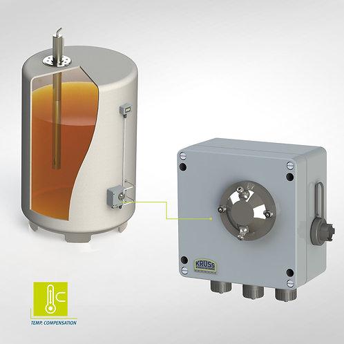 Atline Process Refractometer / Kruess