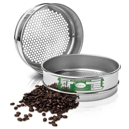 Coffee Sieves / Endecotts