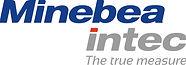 Minebea_Intec_Logo_RZ_4c.jpg