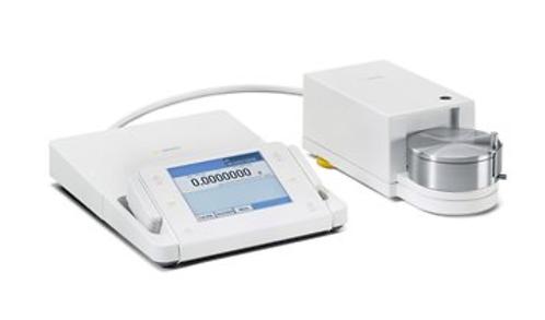 Laboratory Balances / Micro Balances / Sartorius