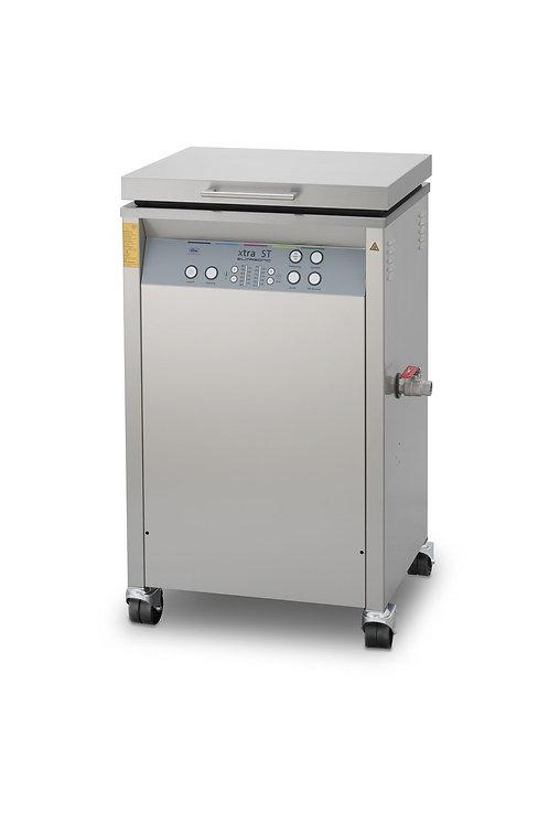 Ultrasonic Cleaner Sonicator / Elmasonic xtra TT / Elma
