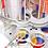 Thumbnail: Mediafill / Plate Pourer / Systec