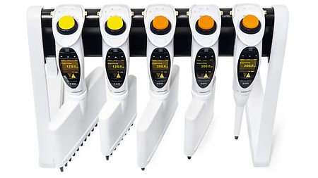 Electronic Pipettes / Picus®  NxT / Sartorius
