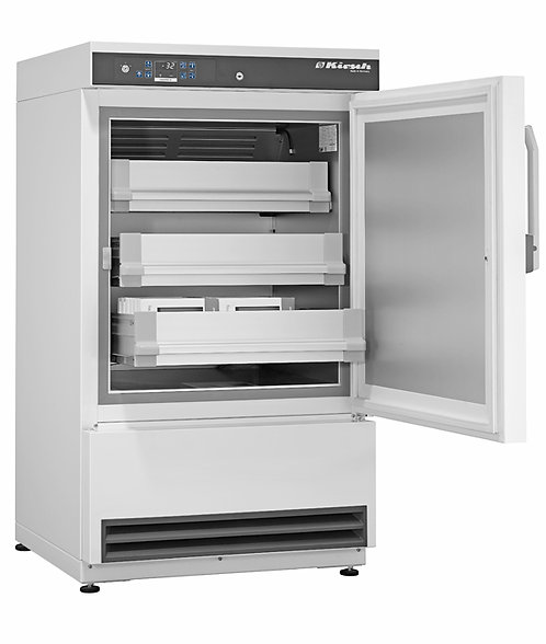 Blood Plasma Freezer  / FROSTER-BL-178 / Kirsch
