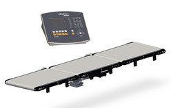 OEM weighing kit / Minebea intec