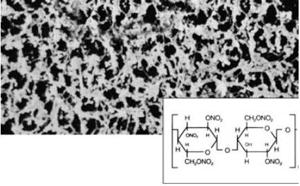 Membrane Filters / Cellulose Nitrate (Mixed Cellulose Ester) / Sartorius