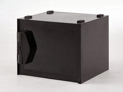 SICCO Mini-Exsikkator Antistatik Basic, PC ESD / V1843-06 / SICCO