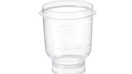 Filtration Funnels / Microsart® / Sartorius