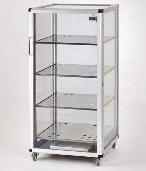 SICCO Maxi 1-Exsikkator Antistatik, PC ESD / V1922-07 / SICCO