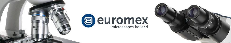 banner-euromex-subsite.jpg