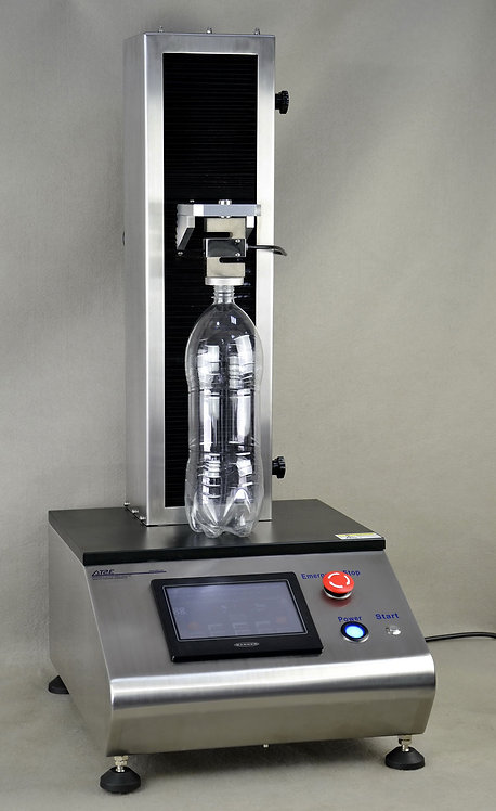 Traction and Compression Tester / TCT – 2 /AT2E