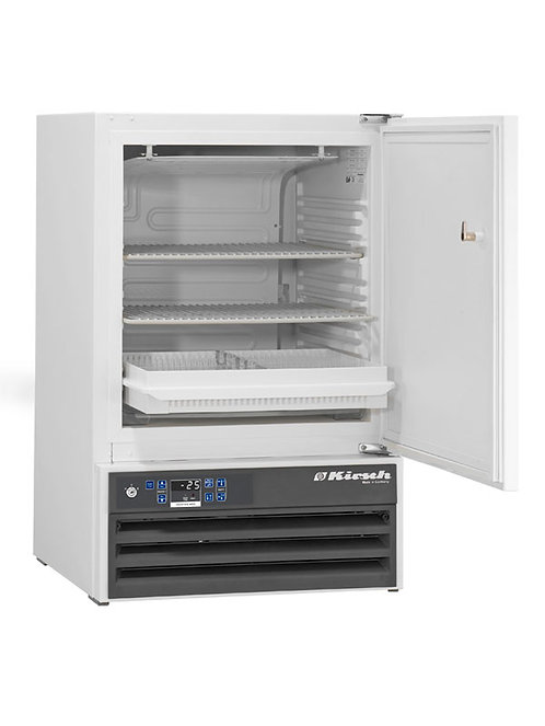 Pharmaceutical Freezers/ FROSTER-MED-95 / Kirsch