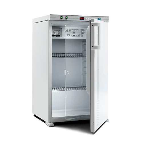 Cooled Incubator / FOC 120I / Velp