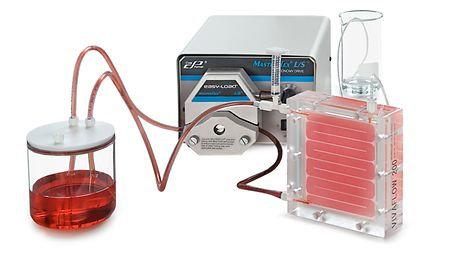 Laboratory Cross Flow Cassette / Vivaflow 200 / Sartorius