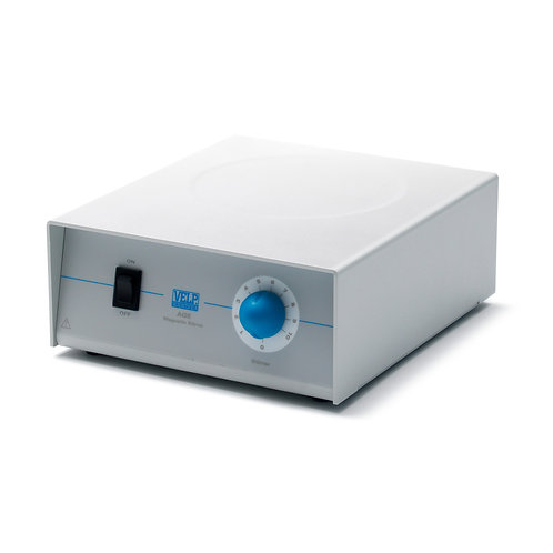 Magnetic Stirrers / AGE / Velp