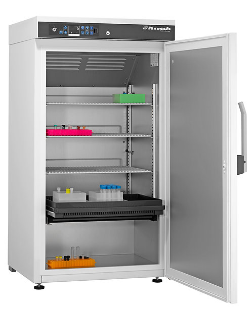Laboratory Refrigerator  / LABEX®-288 / Kirsch