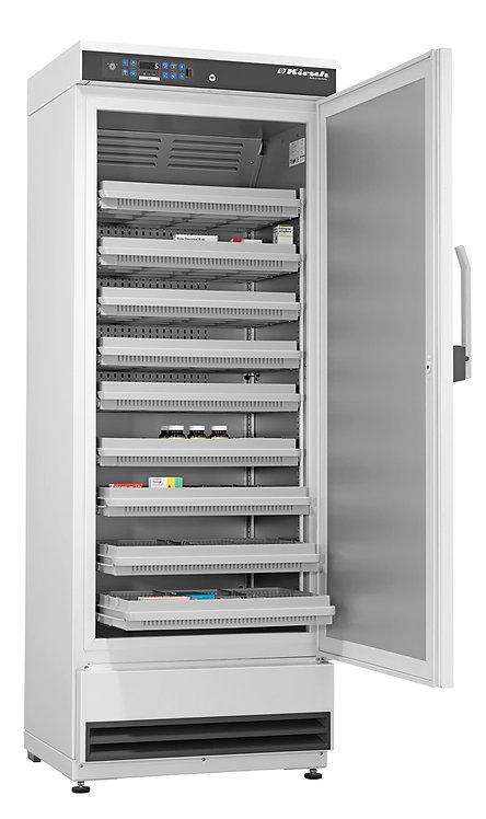 Pharmaceutical Refrigerator / MED-340 / Kirsch