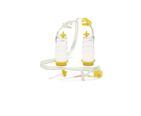 Sterility Testing Consumables / Sartorius