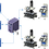 Thumbnail: Protocol Manager Software / Teledyne Hanson