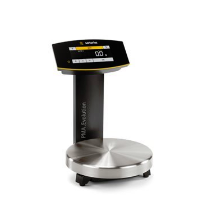 Paint Mixing Scales / PMA Evolution / Sartorius