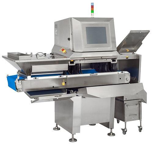 X-Ray / Inspection Systems / Dymond  Bulk / Minebea Intec