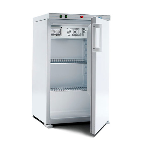 Cooled Incubator / FOC 120 / Velp