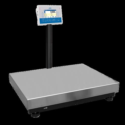 Multi functional Scales / Radwag