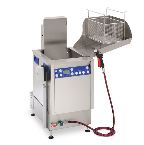 Ultrasonic Cleaner Sonicator/ Elmasonic X-tra line Flex 1 / Elma