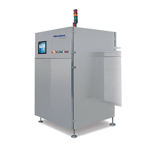 X-Ray / Inspection Systems / Dyxim D / Minebea Intec