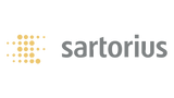 customer-sartorius-logo-picture.png