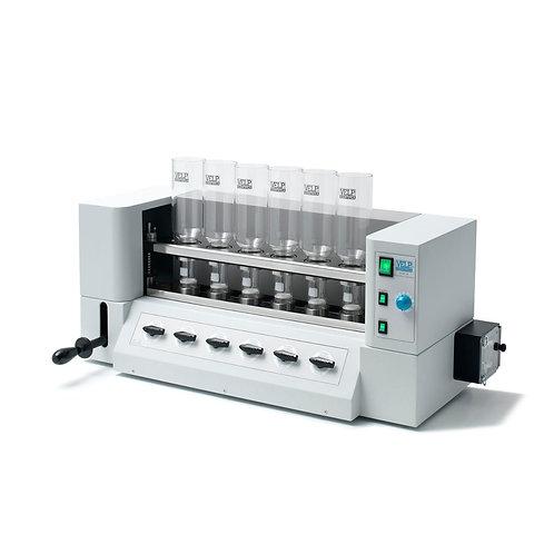 Dietary Fiber Analyzers / Filtration Unit / Velp
