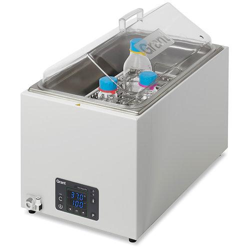 Aqua Pro Shaking Water Bath / OLS / Grant