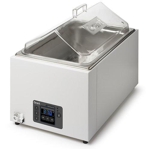 Aqua Pro Unstirred Water Baths / Sub / Grant