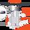 Thumbnail: Manual Diffusion System / Teledyne Hanson