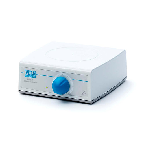 Magnetic Stirrers / MST / Velp