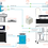 Thumbnail: Automated Diffusion Testing / Vision Microette  / Teledyne Hanson