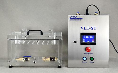 Vacuum Leak Tester / VLT–ST / AT2E