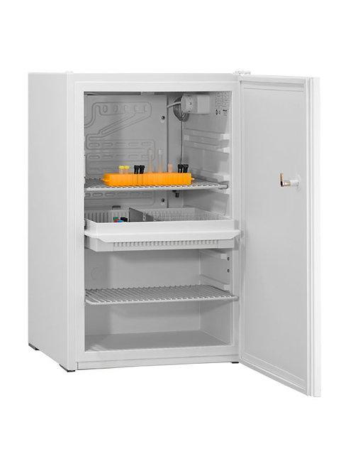 Laboratory Refrigerator  / LABO-85 / Kirsch